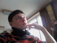 Александр Орлянин, 4 июля 1993, Брянск, id67147021