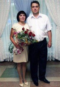 Таня Ларионова, 25 июня , Нижний Тагил, id69763198