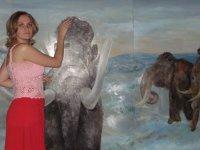 Елена Калинина, 4 июля , Москва, id7367959