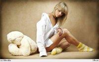 Lerka Love, Ужгород, id93100726