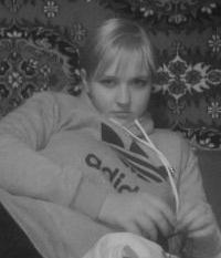 Екатерина Мохова, 18 декабря , Псков, id50001261