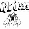 -= Волонтеры Гомеля =-