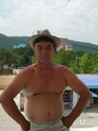 Старший Бажаков, 15 апреля , Волгоград, id118630745