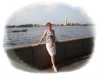 Елена Черник, 1 сентября , Краснодар, id142943777