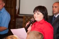 Оксана Тимакова, 10 декабря , Москва, id158293130