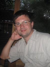 Сергей Кудрявцев, 6 февраля , Самара, id3209447