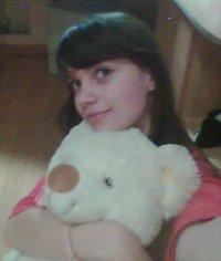 Лиза Шутова, 5 августа , Смоленск, id62060954