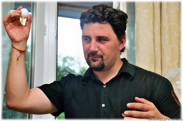 Александр Саввин, 39 лет, Воронеж, Россия. Фото 10