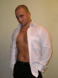 Дмитрий Повлодаров, 29 августа 1998, Санкт-Петербург, id90120945