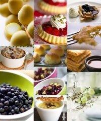 Рецепты кулинария вкусные блюда от