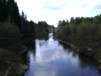 Алевтиночка Кудрина, 15 апреля 1996, Волгоград, id110255355