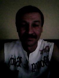 Valeri Schkuratow, 14 февраля , Хабаровск, id120898119
