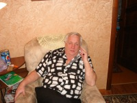 Борис Исаев, 5 марта 1994, Новокузнецк, id123084845