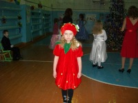 Наташа Свиридова, 24 декабря , Волгоград, id123530128