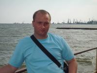 Дмитрий Соколов, 19 июля 1982, Санкт-Петербург, id145241355