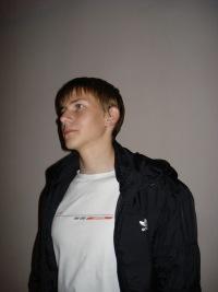 Dimon Kezerev, 6 октября 1991, Омск, id21612690