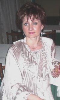 Светлана Дубкова, 9 августа , Санкт-Петербург, id60649462