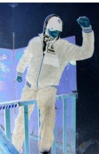 Дмитрий Переверзев, 21 июня 1993, Валуйки, id77329658