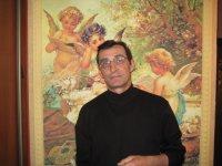 Борис Кабинков, 21 декабря 1989, Запорожье, id80449628