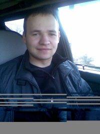 Леонид Симонов, 29 мая , Ирбит, id100120375