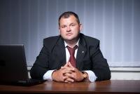 Михаил Гулак, 22 июля , Киев, id121230854