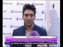 ITV - Ferid Memmedov Azercell in qonagi oldu