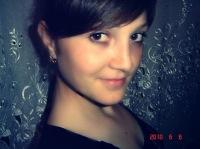 Mihaela Basoc, 20 сентября , Кудымкар, id144244623