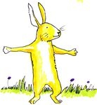 Golden Rabbit, 15 января 1991, Киев, id152203153