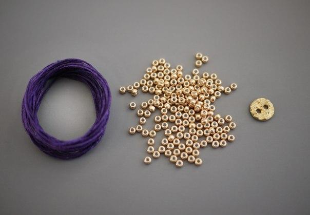 ожерелье из бисера схемы. как сделать цветы из ткани. объемные звезды из бисера мастер класс...