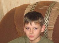 Данил Коновалов, 28 марта , Мелитополь, id160595489