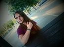 Ксения Сергеева фото #21
