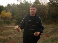 Александр Толошный, 18 декабря , Днепропетровск, id53702796