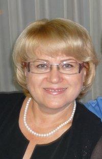 Елена Катасонова, 3 декабря , Астрахань, id56660925