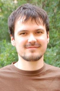 Владимир Рыбаков