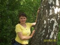 Галина Фуфина, 15 мая , Псков, id66974605