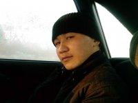 Аслан Угизбаев, 10 декабря 1994, Туймазы, id67902421