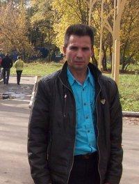 Рафаиль Залялетдинов, 7 декабря , Набережные Челны, id72184837