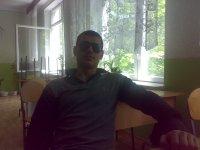Oleg Vadeanu, 22 июля 1992, Тверь, id85192030