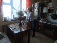 Мария Горячкина, 16 апреля , Москва, id97544500
