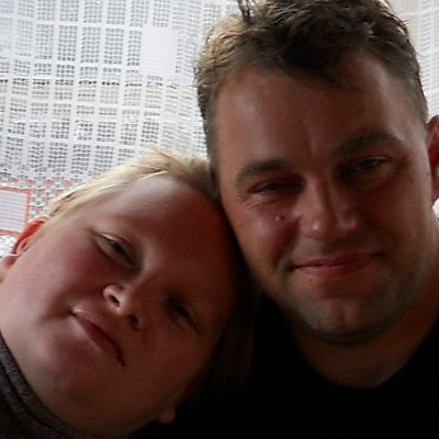 Алексей Захаровв, 10 марта , Кондопога, id70199699