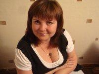 Наталья Дильсис, 26 февраля , Москва, id45597328
