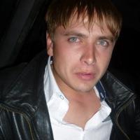 Кирилл Погодин, 25 мая 1991, Ковров, id59265918