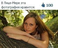 Елена Шира
