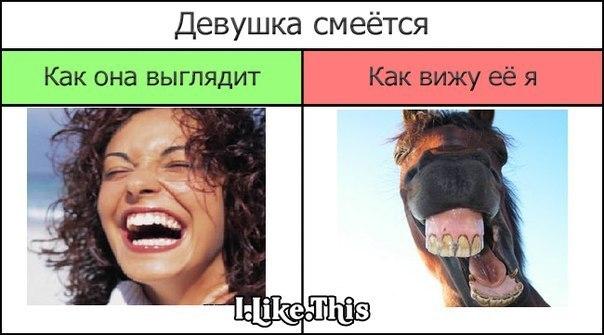 прикольные картинки и анекдоты: