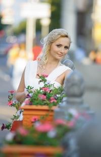 Алина Романчик