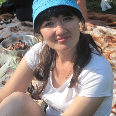 Наталья Гордина, 9 августа , Чернигов, id44584590