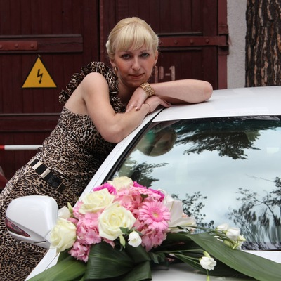 Ирина Расщупкина, 23 апреля 1982, Новосибирск, id82600770