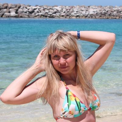 Ирина Михайленко, 11 февраля , Тамбов, id63972787