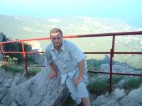Игорь Малярчук, 6 декабря , Хилок, id130468554