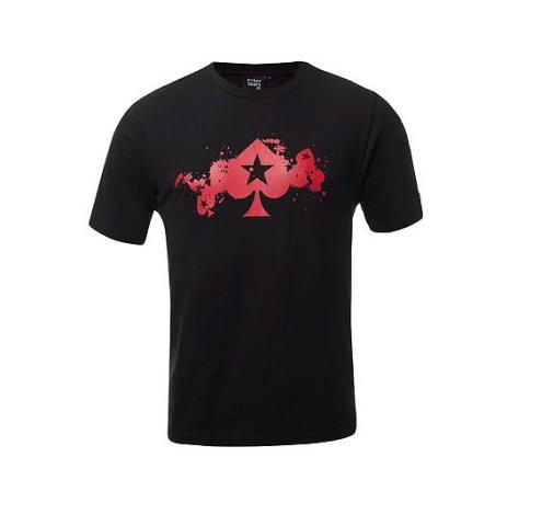 футболка_покерстарс